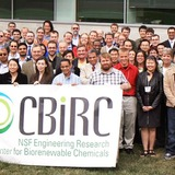 CBiRC group