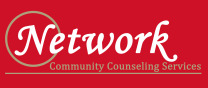 Network Community Counseling Clinic Logo