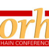 2014 Voorhees Supply Chain Conference