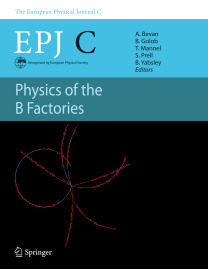 B Factory full cover