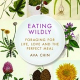 Eating Wildly book cover