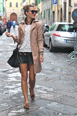 Florence outfit47
