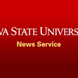 ISU News Service graphic