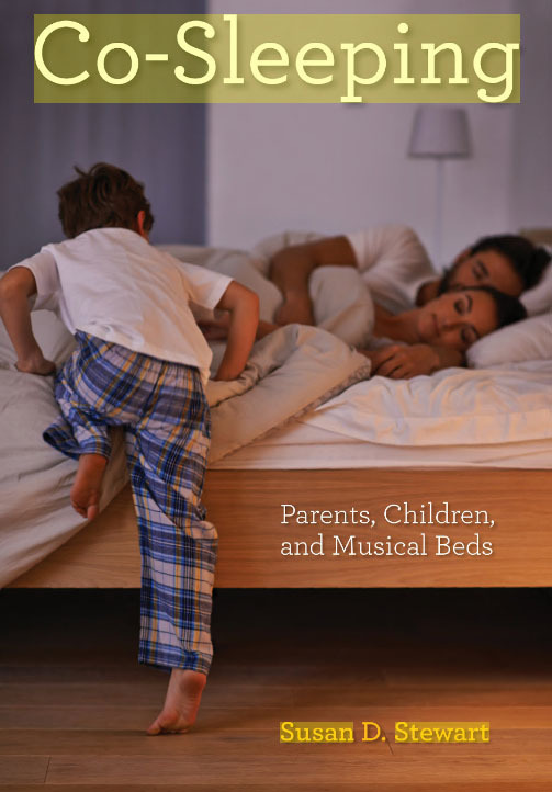 In Bed Co Sleeping
