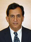 Surinder Batra
