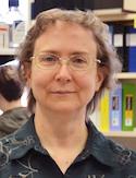 Joyce Solheim