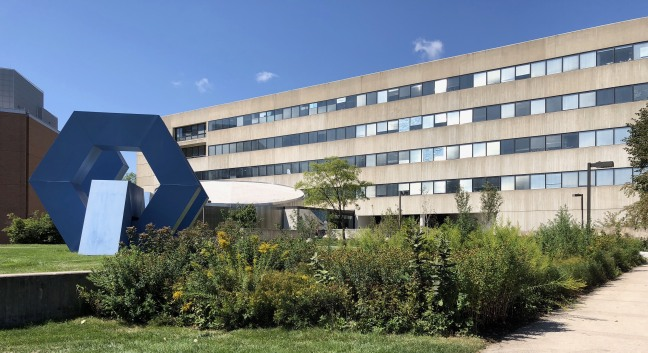 Three Iowa State Design Programs Ranked Among Nation S Best News Service Iowa State University