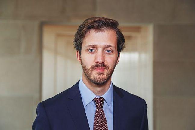 Daniel Kuhlmann