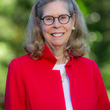 Wendy Wintersteen